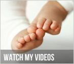 ct-videos