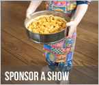 ct-sponsor-show