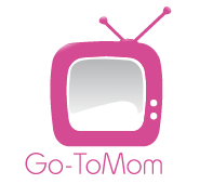 Go-To-Mom TV