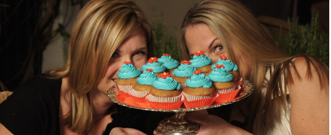 Birthday Parties: Love 'em or Hate 'em? Create a Cool Chic Video Invite!