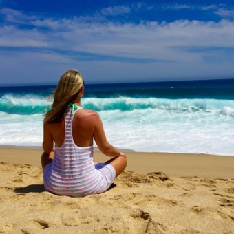Empowerment Travel Retreats