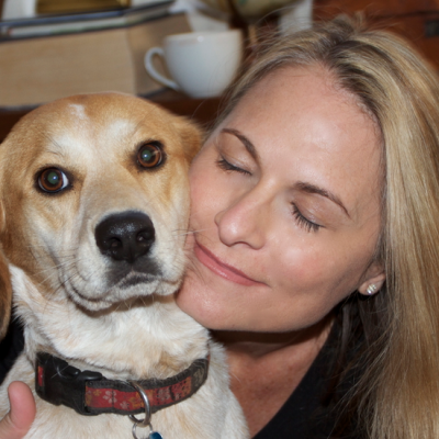 The Beauty and Bliss of My Soul Connection With Animals
