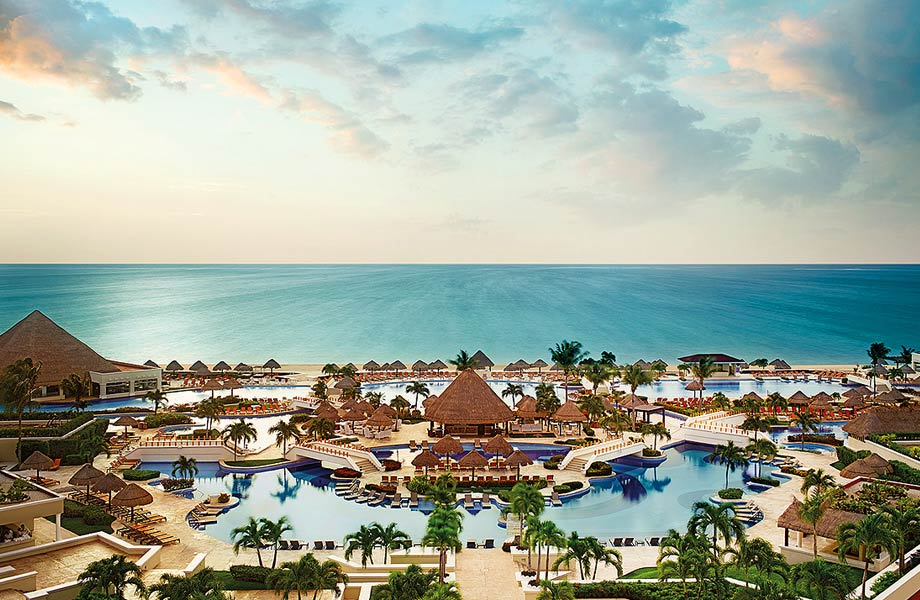 12-g-pools-cancun