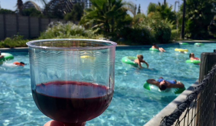 Southern California's Secret to Keeping Your Kids Busy & Happy!